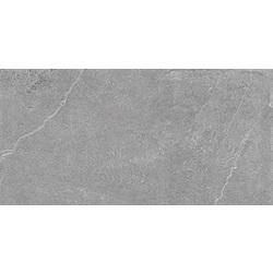 Lavik Grey 60x120 120x60 cm Gayafores Lavik