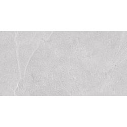 Lavik Pearl 32x62,5  62.5x32 cm Gayafores Lavik
