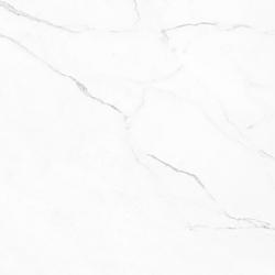 Maximus Calacatta Bianco 60x60 60x60 cm American Tile Spain Maximus