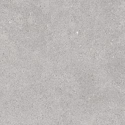 Atrio grey 90x90 rtt R9 60x60 cm Mykonos Atrio