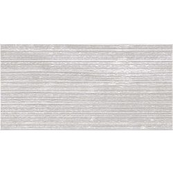 CI SEED DECOR WHITE MATT 50x25 cm Casainfinita Seed