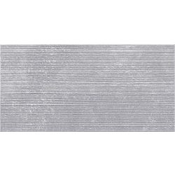 CI SEED DECOR GREY MATT 50x25 cm Casainfinita Seed
