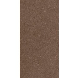 PURE BROWN NATURE 59.6X120*A 59,6x120 cm Boonthavorn Ceramic Urbatek