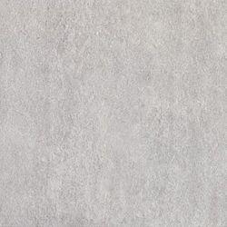 Naturo grey 60x60 cm Ceramika Paradyż Natura/Naturo