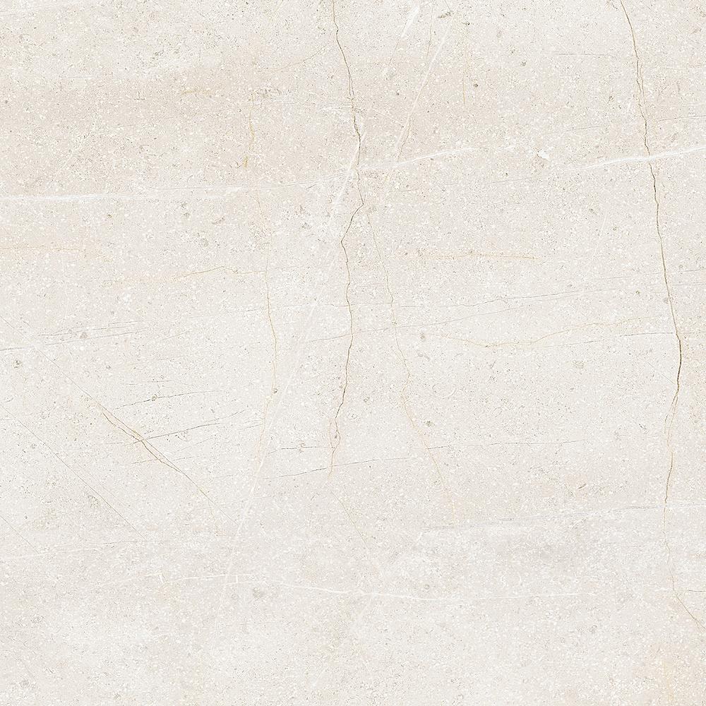 Tesino Blanco 45x45 45x45 cm Valentia Ceramics Tesino