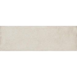 Clayline Shell 22x66 66x22 cm Marazzi Clayline