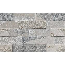 coimbra decor mix 33x55 55x33 cm Geotiles COIMBRA