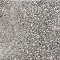 ALPI 20X20 GRIGIO 20x20 cm Sintesi Ceramica Alpi