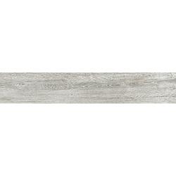 MUMBLE G 121.5x19.5 cm Peronda Mumble