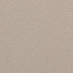 Mono Latte 20x20 cm Tubądzin Pastel