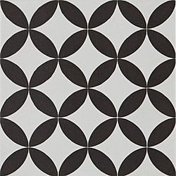 Encausto Marazzi 20x20 cm Floor Ceramic Gres