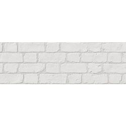 muro XL blanco 90x30 cm Emigres Muro XL