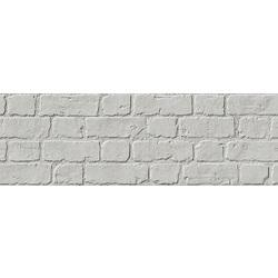 muro XL gris 90x30 cm Emigres Muro XL