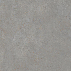 CARTHAGE 120x120 120x120 cm ARGOS by Grupo GrecoGres Carthage
