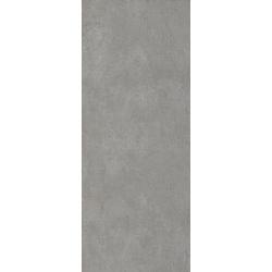 CARTHAGE 120x300 120x300 cm ARGOS by Grupo GrecoGres Carthage