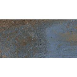 FLATIRON blue 61.5X121 60x120 cm Energie Ker FLATIRON