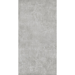 Geo Argilla 60x120 cm Herberia Cemento/Geo