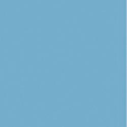 Azul Celeste 20x20 20x20 cm Vives Monocolor