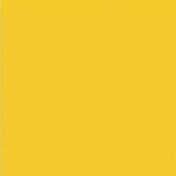 Limon 20x20 20x20 cm Vives Monocolor