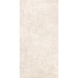 Geo Calce 60x120 cm Herberia Cemento/Geo