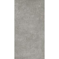 Geo Pirite 60x120 cm Herberia Cemento/Geo