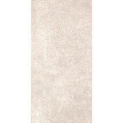 Geo Sabbia 60x120 cm Herberia Cemento/Geo