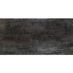 Corten Corten B 45x90 90x45 cm Tau Cerámica Corten