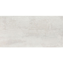 Corten Blanco 45x90 90x45 cm Tau Cerámica Corten