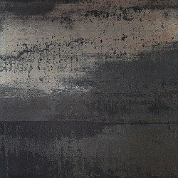 Corten Corten B 60x60  60x60 cm Tau Cerámica Corten