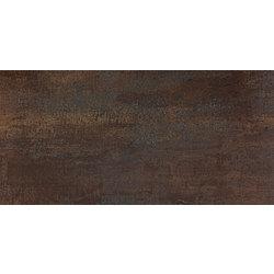 Corten Corten B 60x120  120x60 cm Tau Cerámica Corten