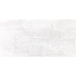 Corten Blanco 60x120  120x60 cm Tau Cerámica Corten