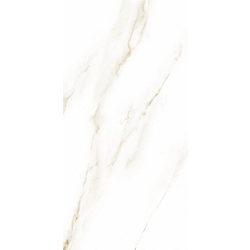 MPregiatiCalacatta 60x120 cm Herberia Marmi Pregiati
