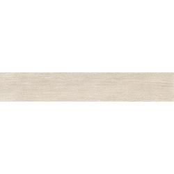MinimalWood Faggio 120x20 cm Herberia Minimal Wood