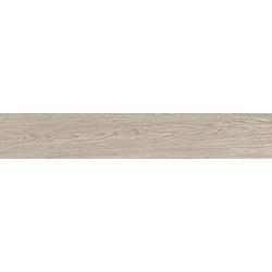 MinimalWood Pino 120x20 cm Herberia Minimal Wood