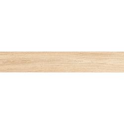 MinimalWood Abete 120x20 cm Herberia Minimal Wood
