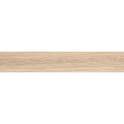 MinimalWood Rovere 120x20 cm Herberia Minimal Wood