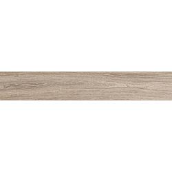 MinimalWood Olmo 120x20 cm Herberia Minimal Wood