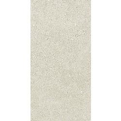 Roadstone Linen 60x120 60x120 cm Tau Cerámica Roadstone