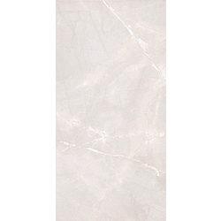 MPregiatiPulpisGris 60x120 cm Herberia Marmi Pregiati