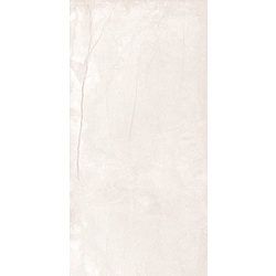 MPregiatiPulpisIvory 60x120 cm Herberia Marmi Pregiati