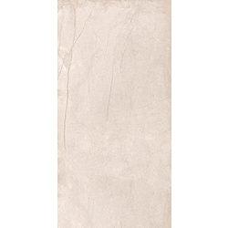 MPregiatiPulpisTaupe 60x120 cm Herberia Marmi Pregiati
