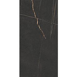 MPregiatiSaharaNoir 60x120 cm Herberia Marmi Pregiati