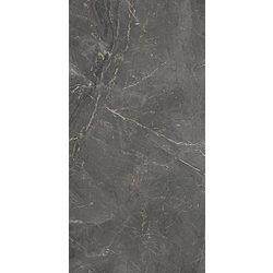 MPregiatiSoveraiaGrey 60x120 cm Herberia Marmi Pregiati