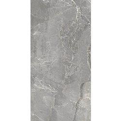 MPregiatiSoveraiaSilver 60x120 cm Herberia Marmi Pregiati