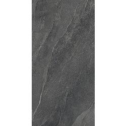 PietraLigureAntracite 60x120 cm Herberia Pietra Ligure