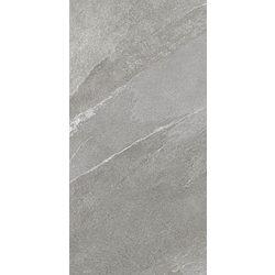 PietraLigureGrigio 60x120 cm Herberia Pietra Ligure