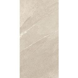 PietraLigureSabbia 60x120 cm Herberia Pietra Ligure