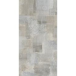 Timeles Decoro Intimate 60x120 cm Herberia Timeless