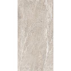 Vals Sabbia 60x120 cm Herberia Vals