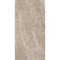 Vals Ruggine 60x120 cm Herberia Vals